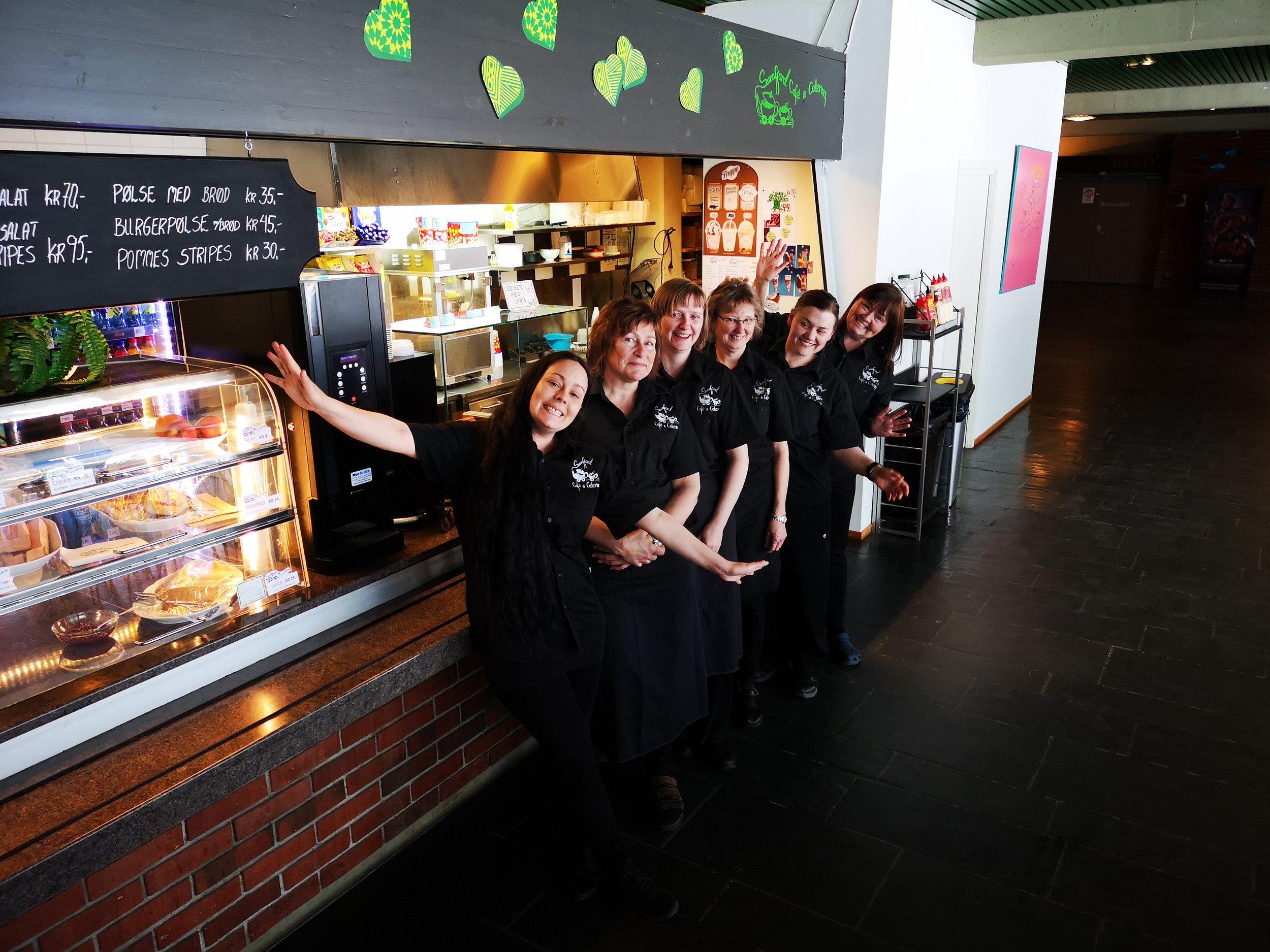 Bilde Sunnfjord Cafe 2019.jpg