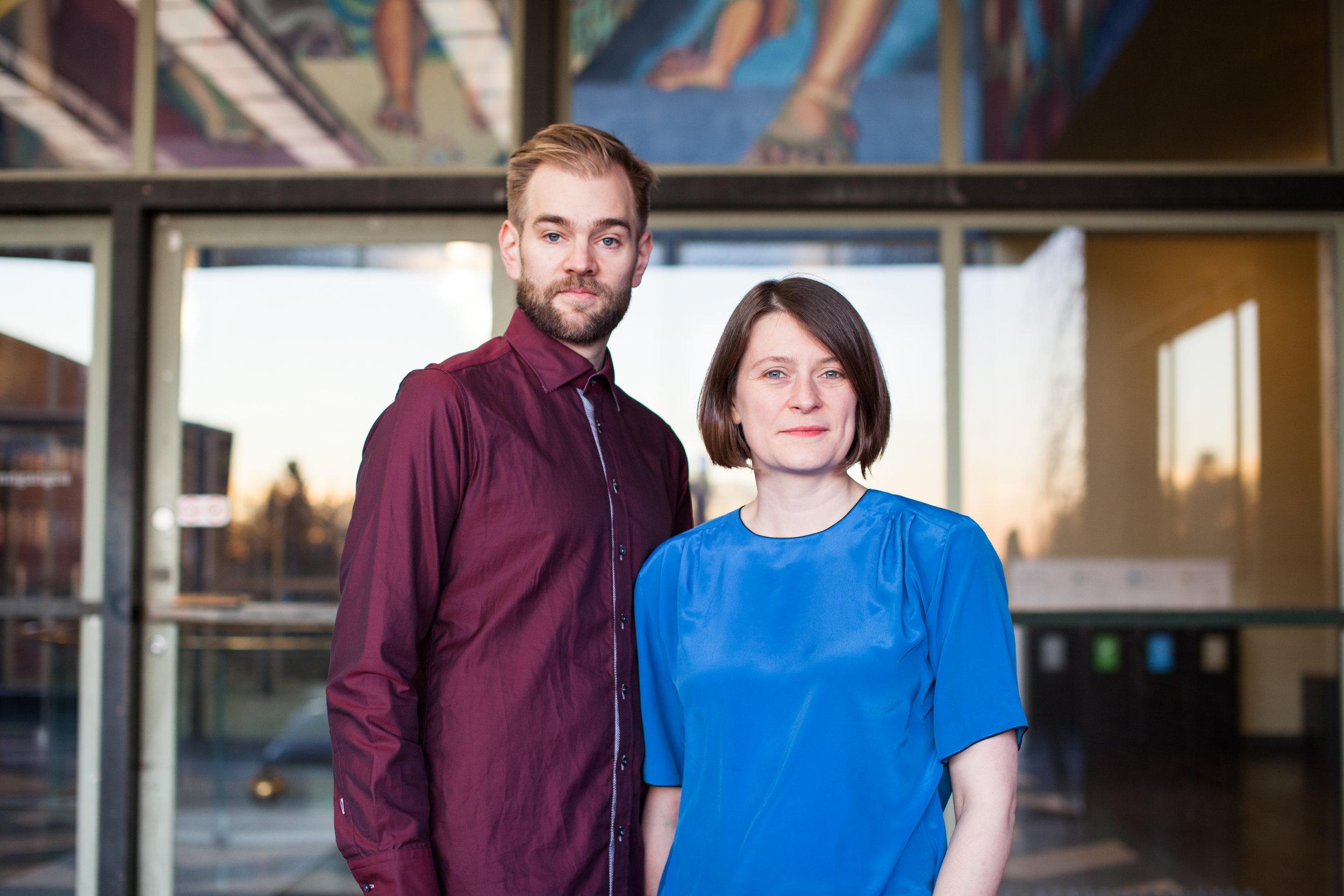 Sarah-J&Juhani_JBM_digital_print-4 ©Jenny Berger Myhre.jpg