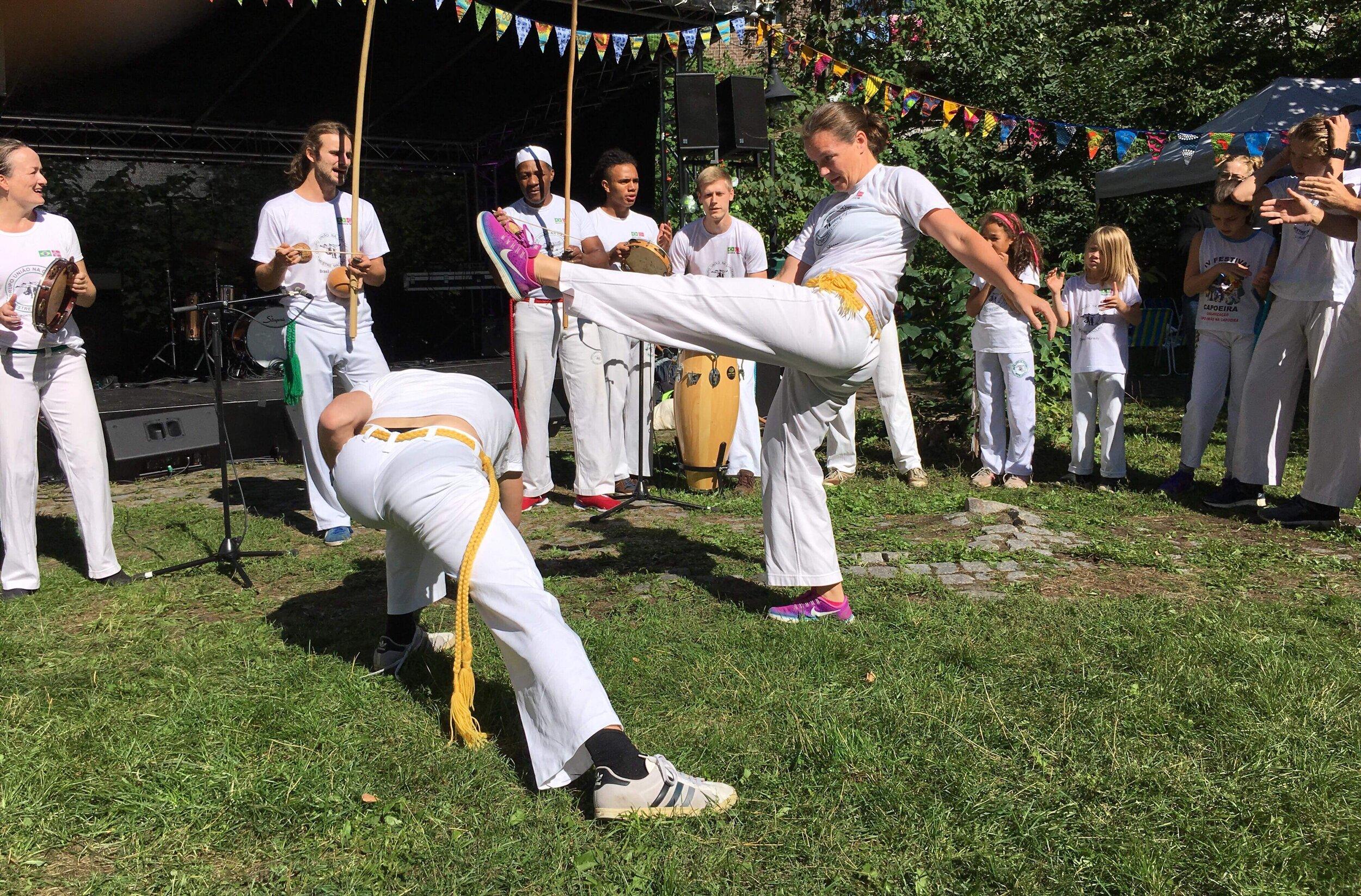 Capoeira Ellen Hestnes Ribeiro 2.jpg.jpeg