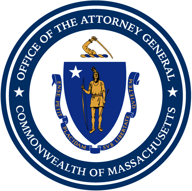 Massachusetts AGO seal orig size_1.png