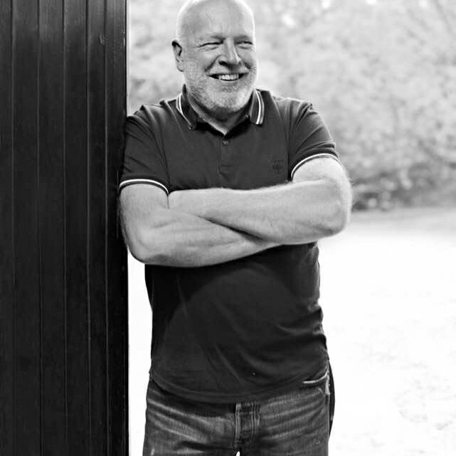 Geoff Roberts.JPG