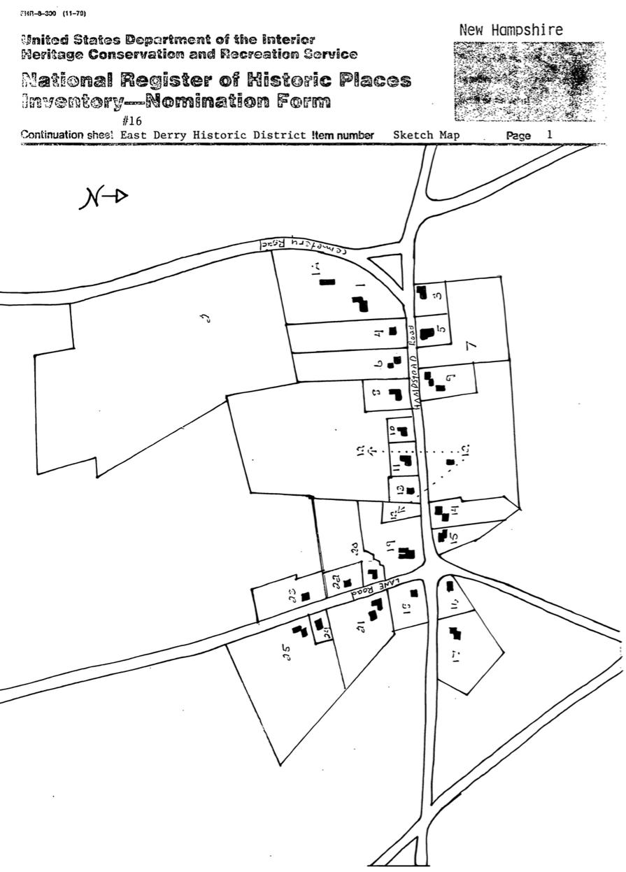 derry-village-reg-map