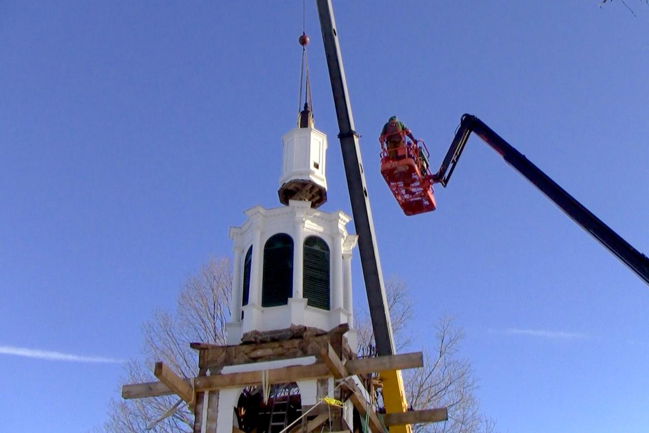 dis-crane- - 2.jpg