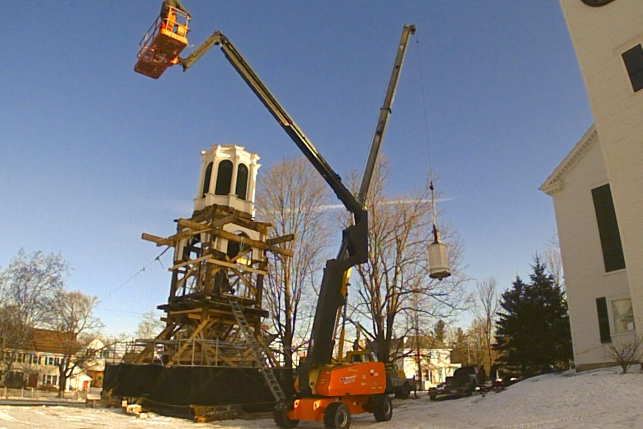 dis-crane- - 4.jpg
