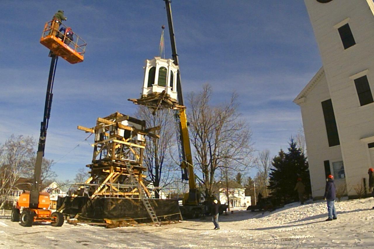 dis-crane- - 7.jpg