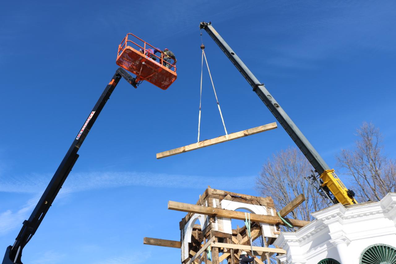 dis-crane- - 13.jpg