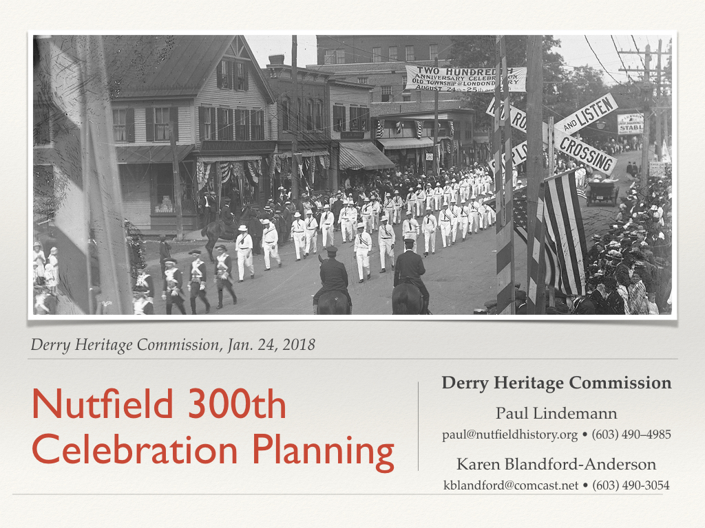 Nutfield 300th Planning - KIckOff 1-24-18.001.jpeg
