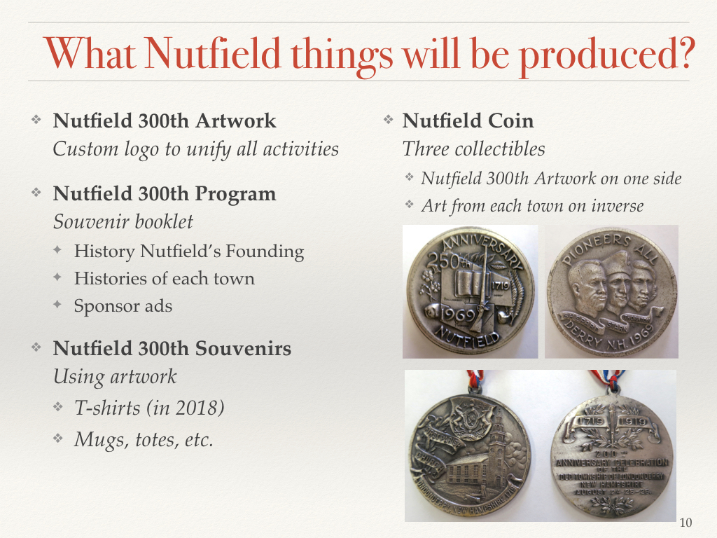 Nutfield 300th Planning - KIckOff 1-24-18.010.jpeg