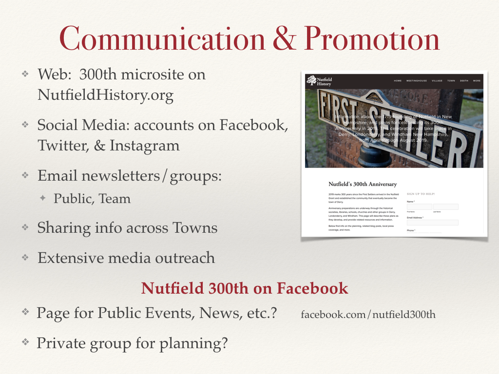 Nutfield 300th Planning - FPC April 8+ 2018.035.png