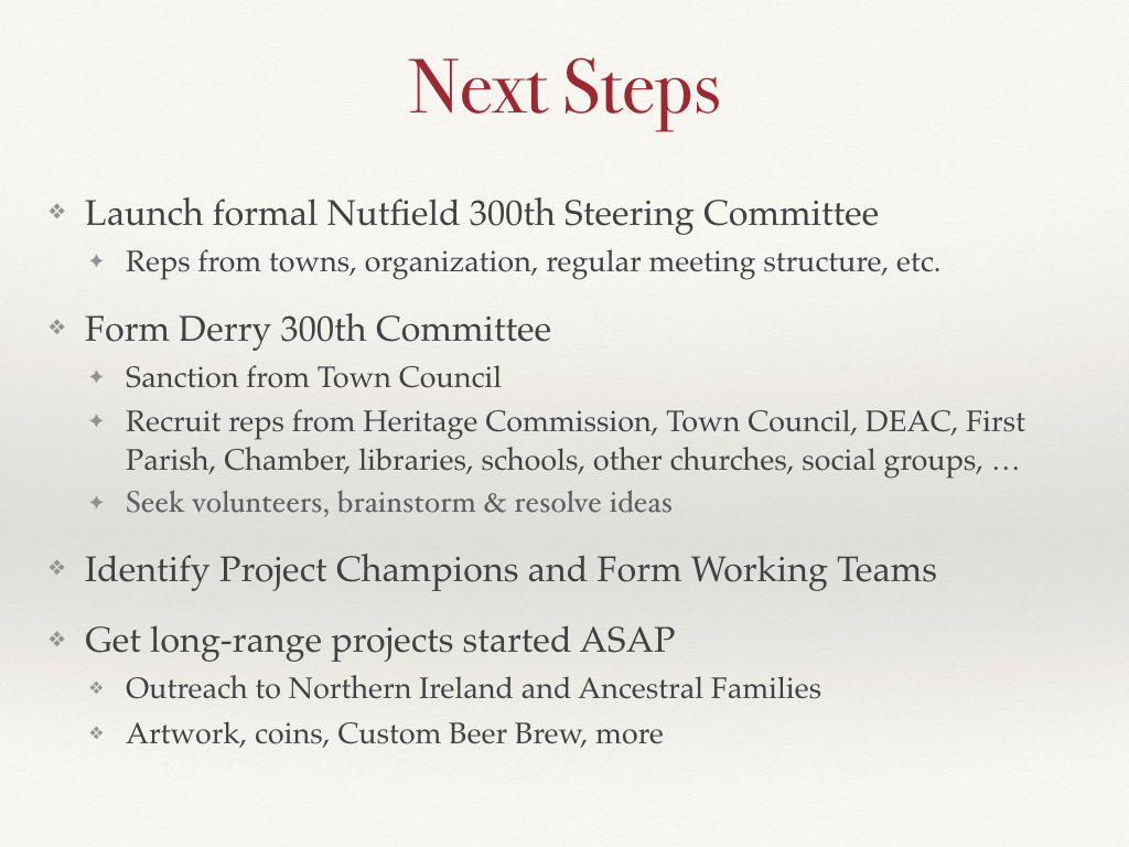 Nutfield 300th Planning - FPC April 8+ 2018.037.png