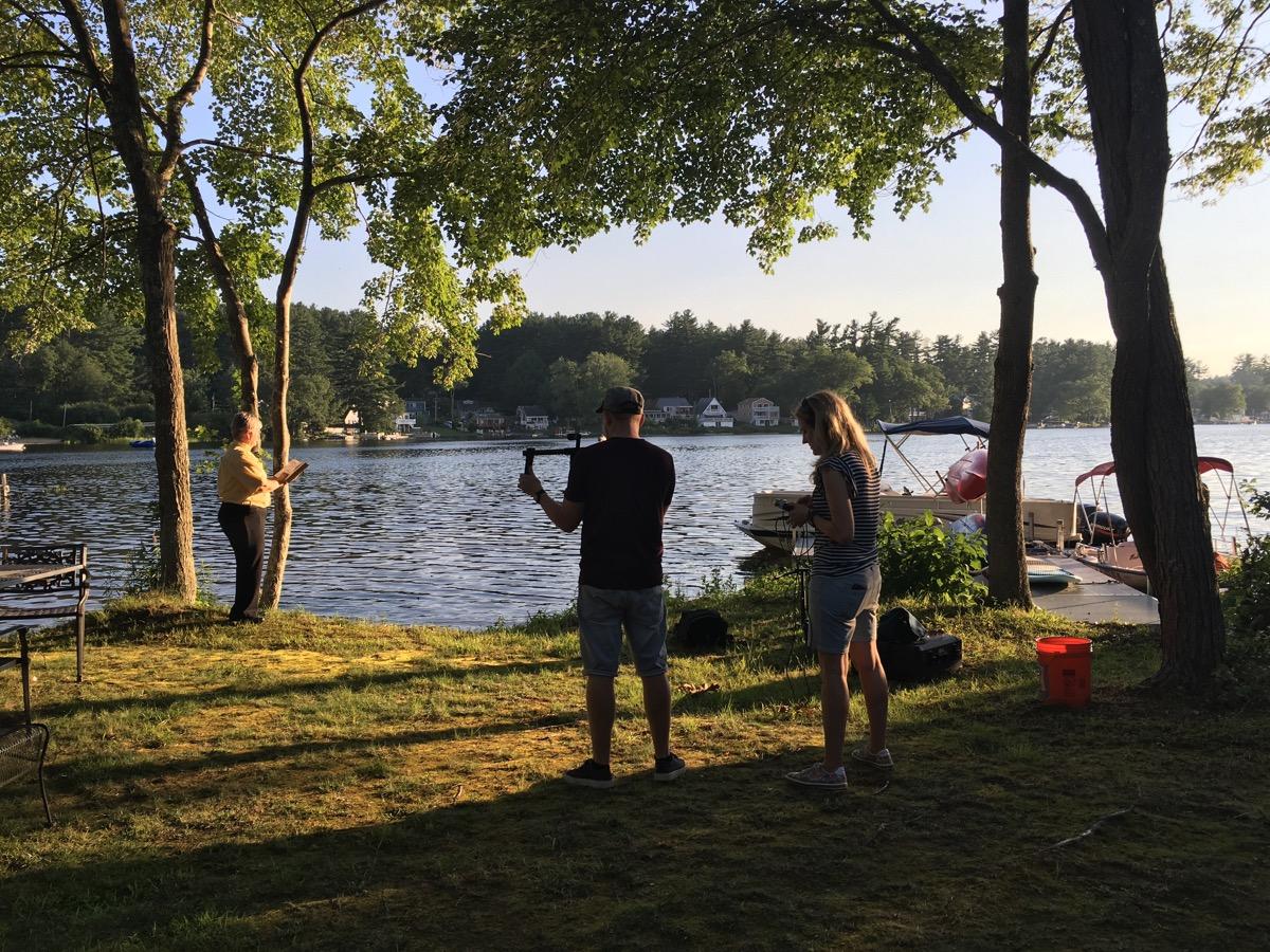 Beaver Lake - 4.jpg