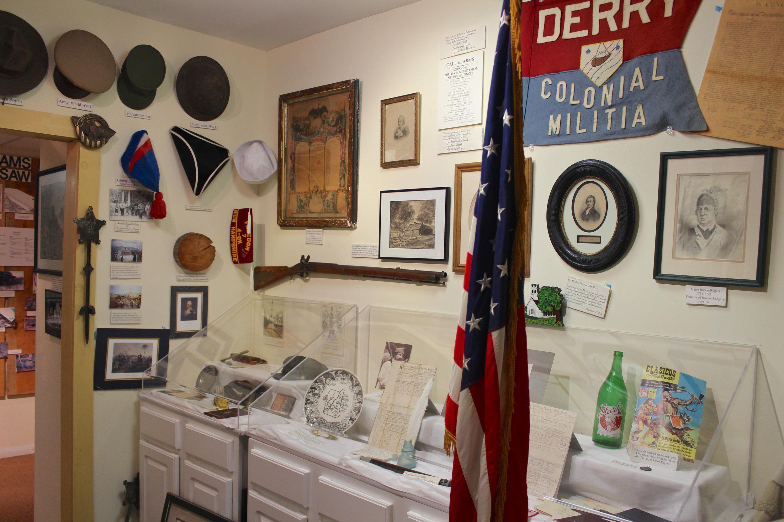 museum - militia.jpg