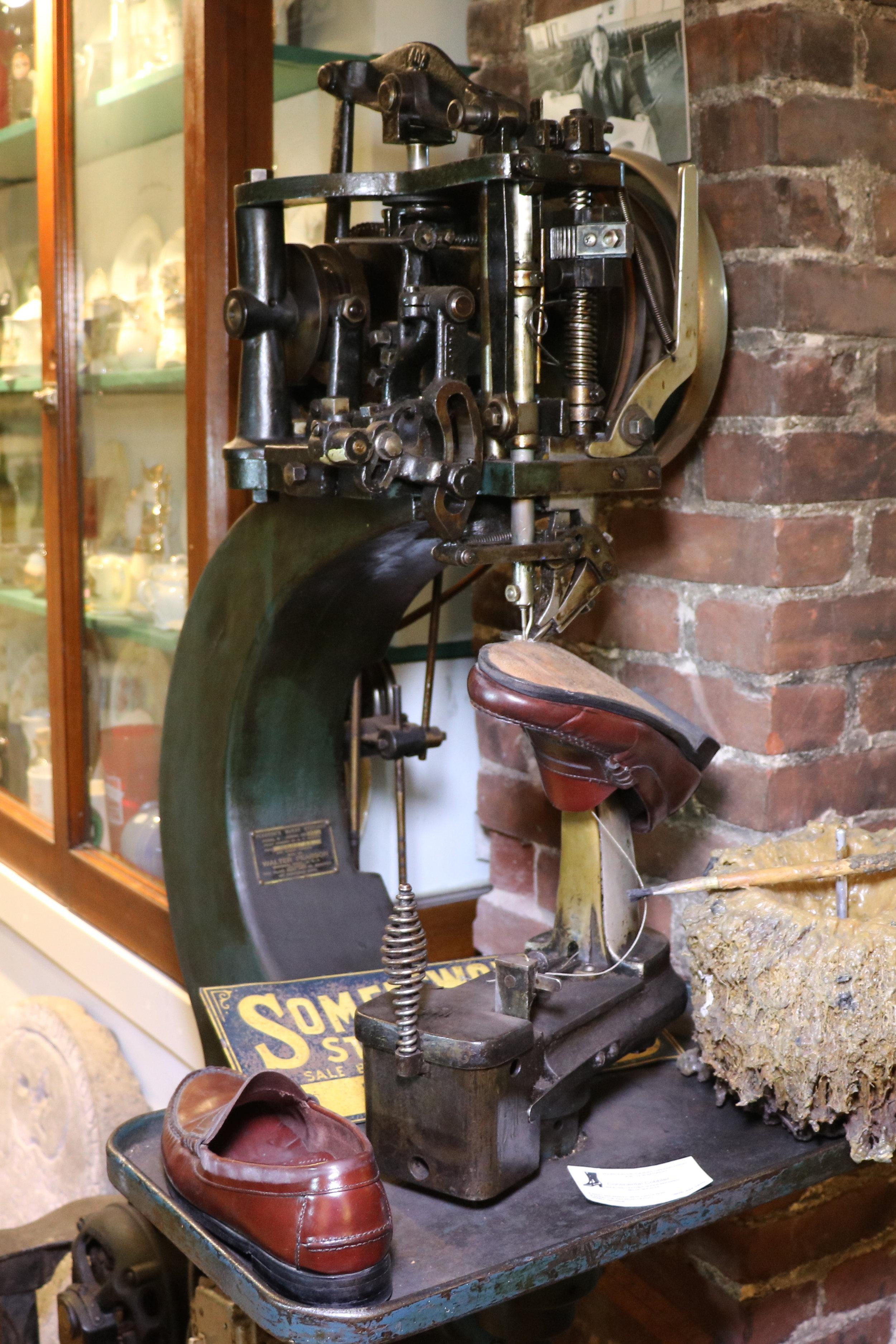 museum - shoe machine.jpg