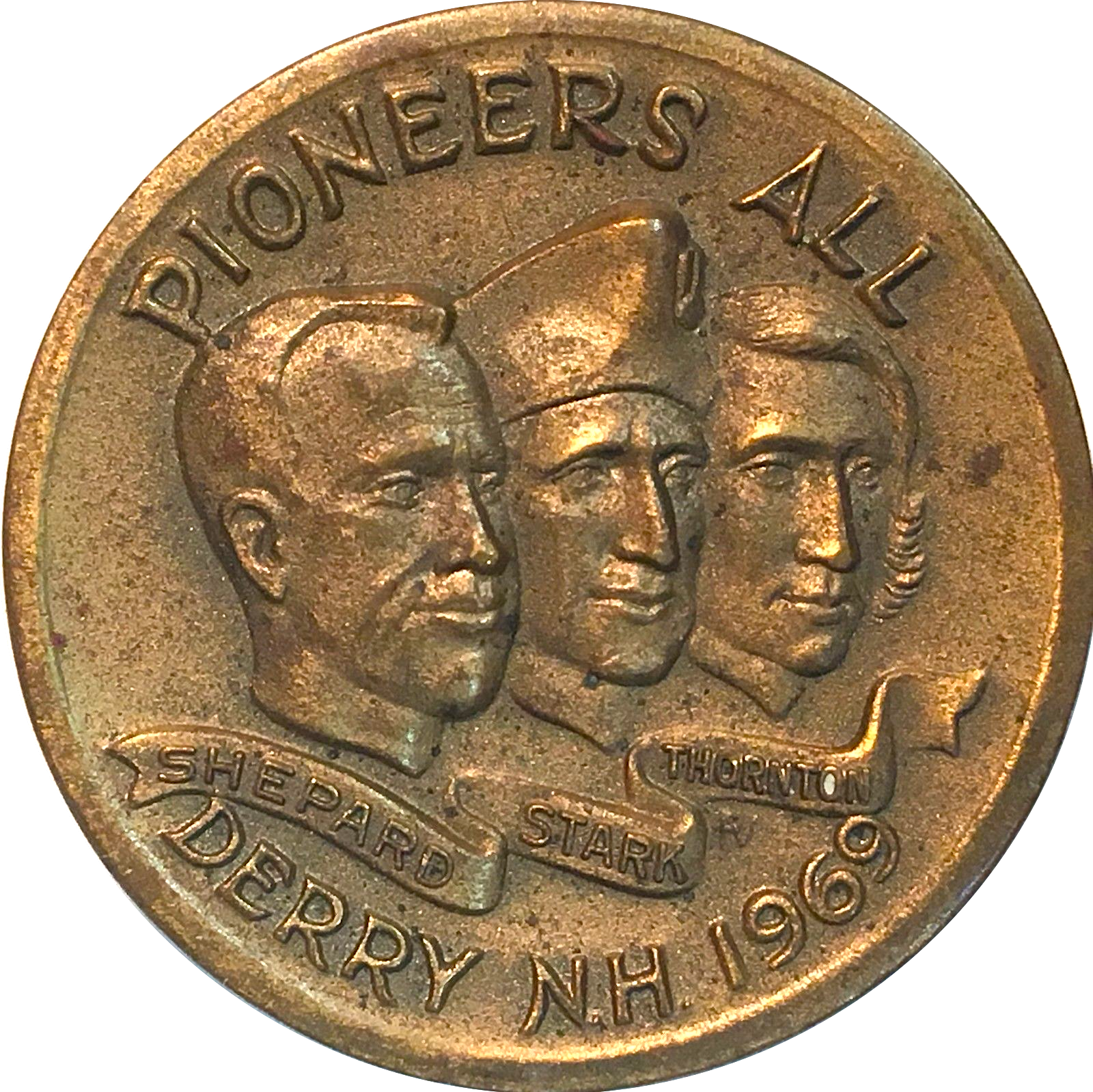 derry 250th medal bronze ed.png