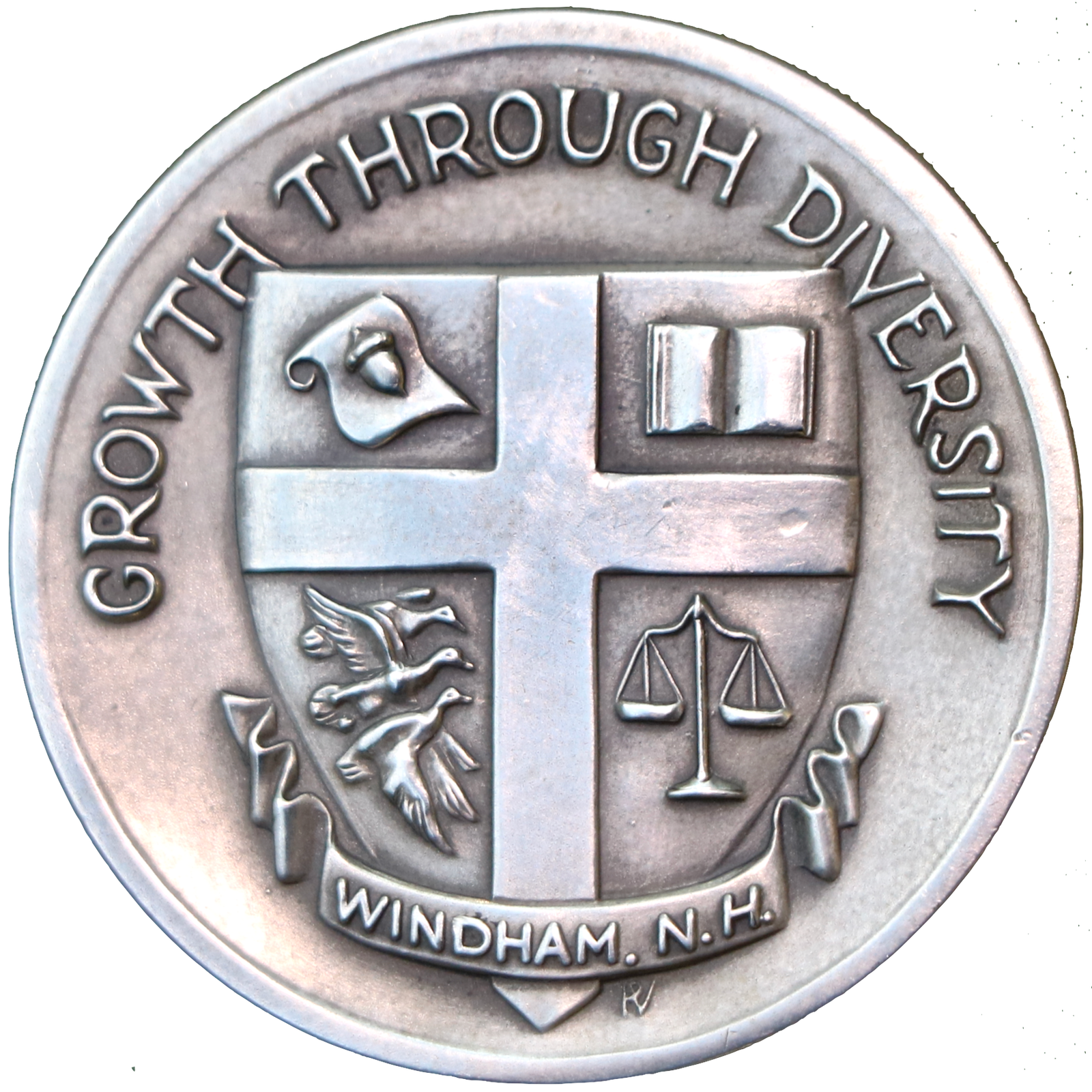 windham 250th medal silver.png