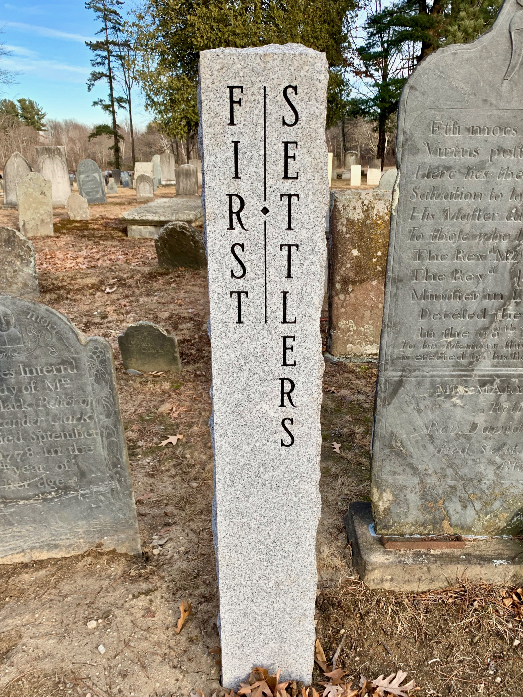 ForestHill-EarlySettlersMarker - 1.jpg
