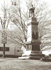 civil+war+memorial+meetinghouse.jpg
