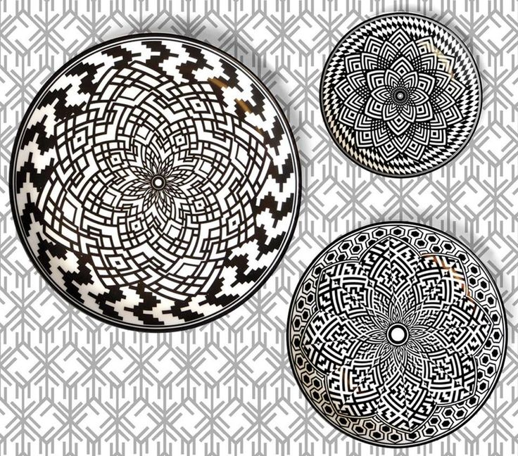 pinterest.com/stellarstyle/black-white/