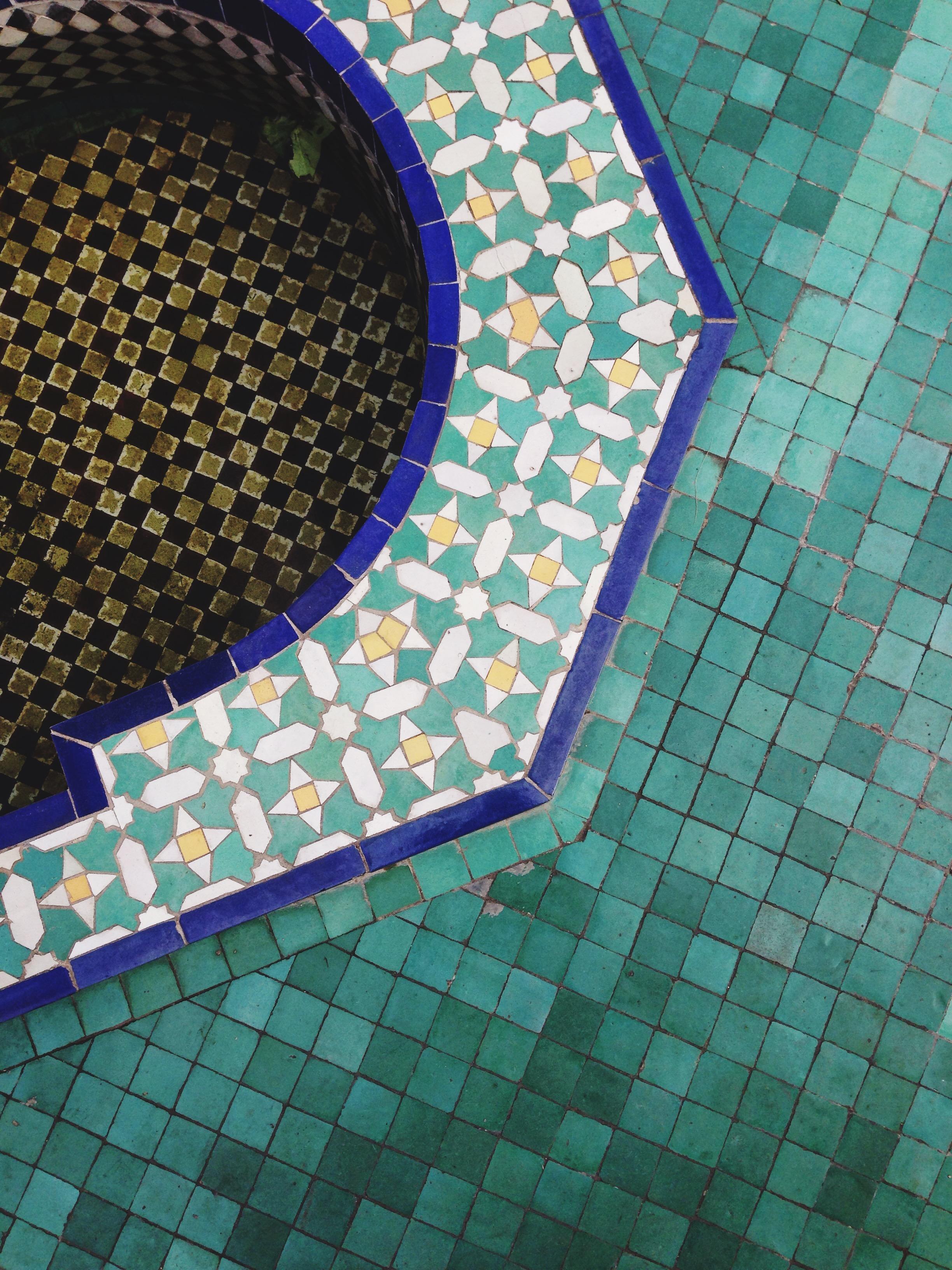 paris-grande_mosquee_de_paris_fountain_tile
