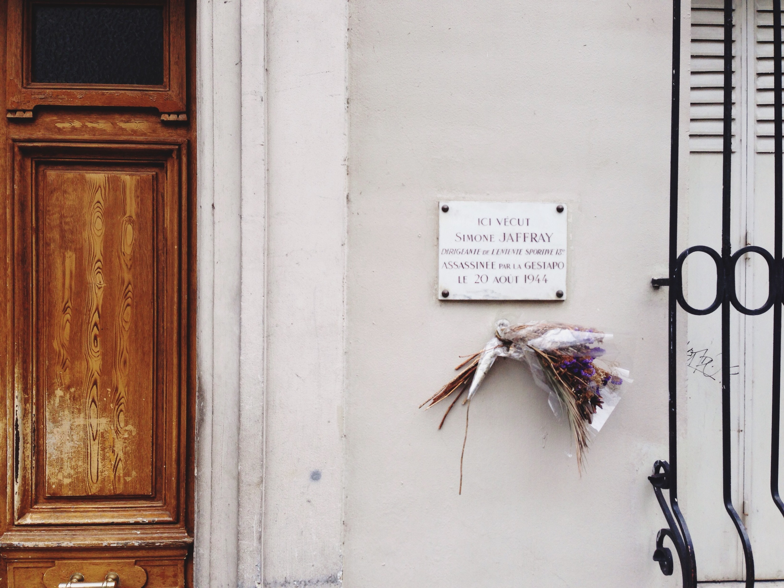 paris-simone_jaffray_door