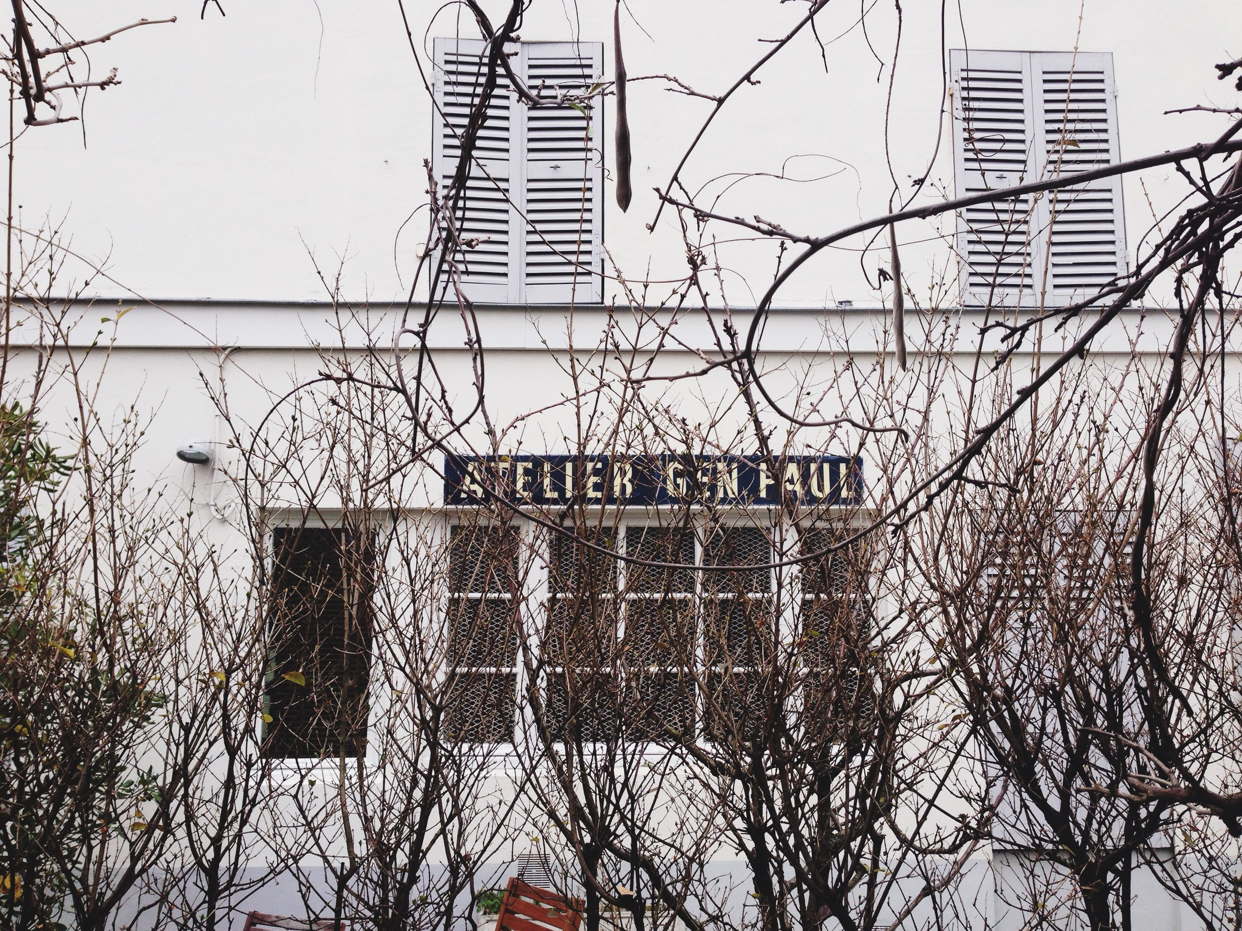 paris-atelier_gen_paul