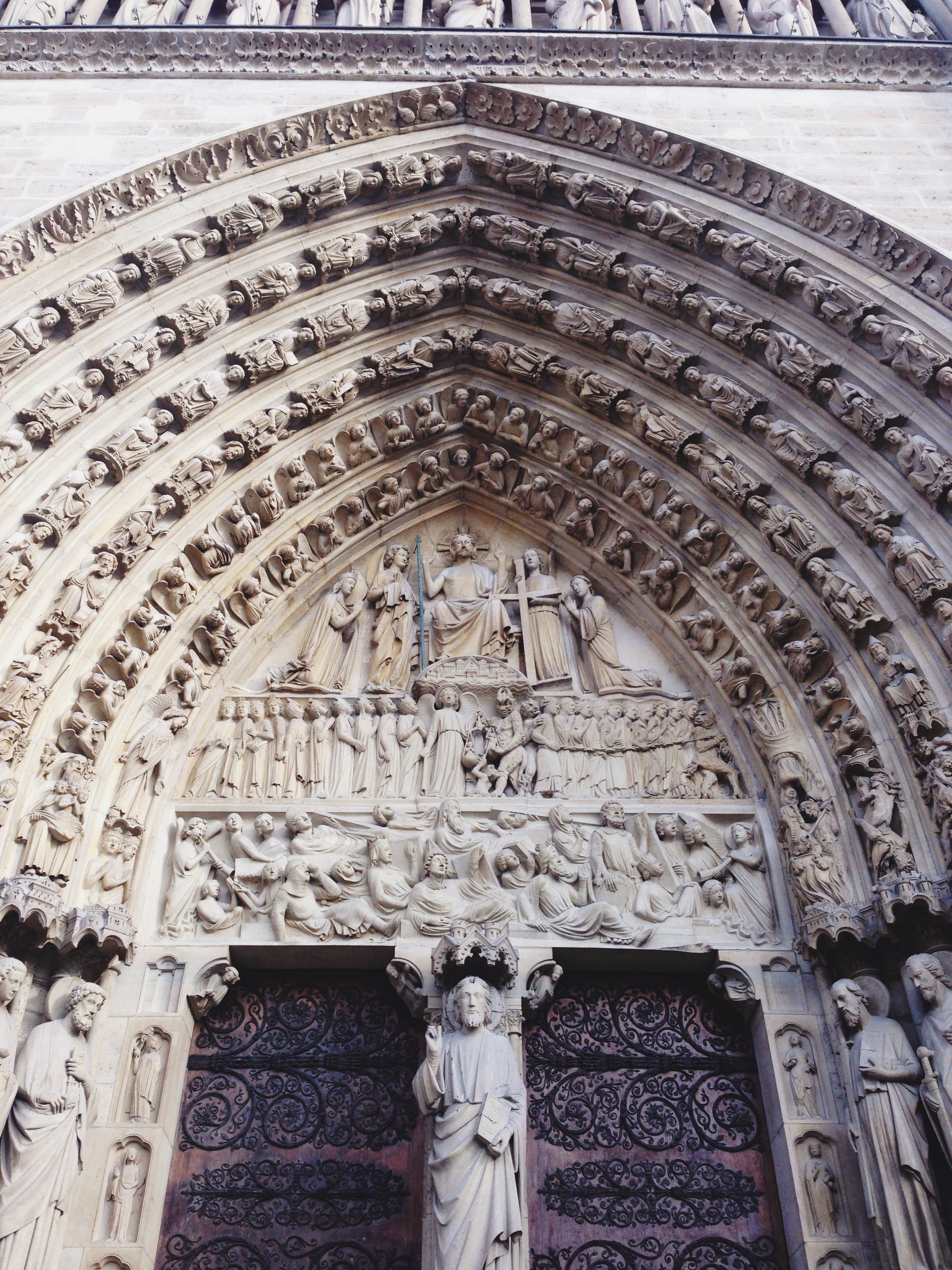paris-notre_dame_door_detail