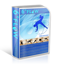 six_degree_flow_review_box (1).png