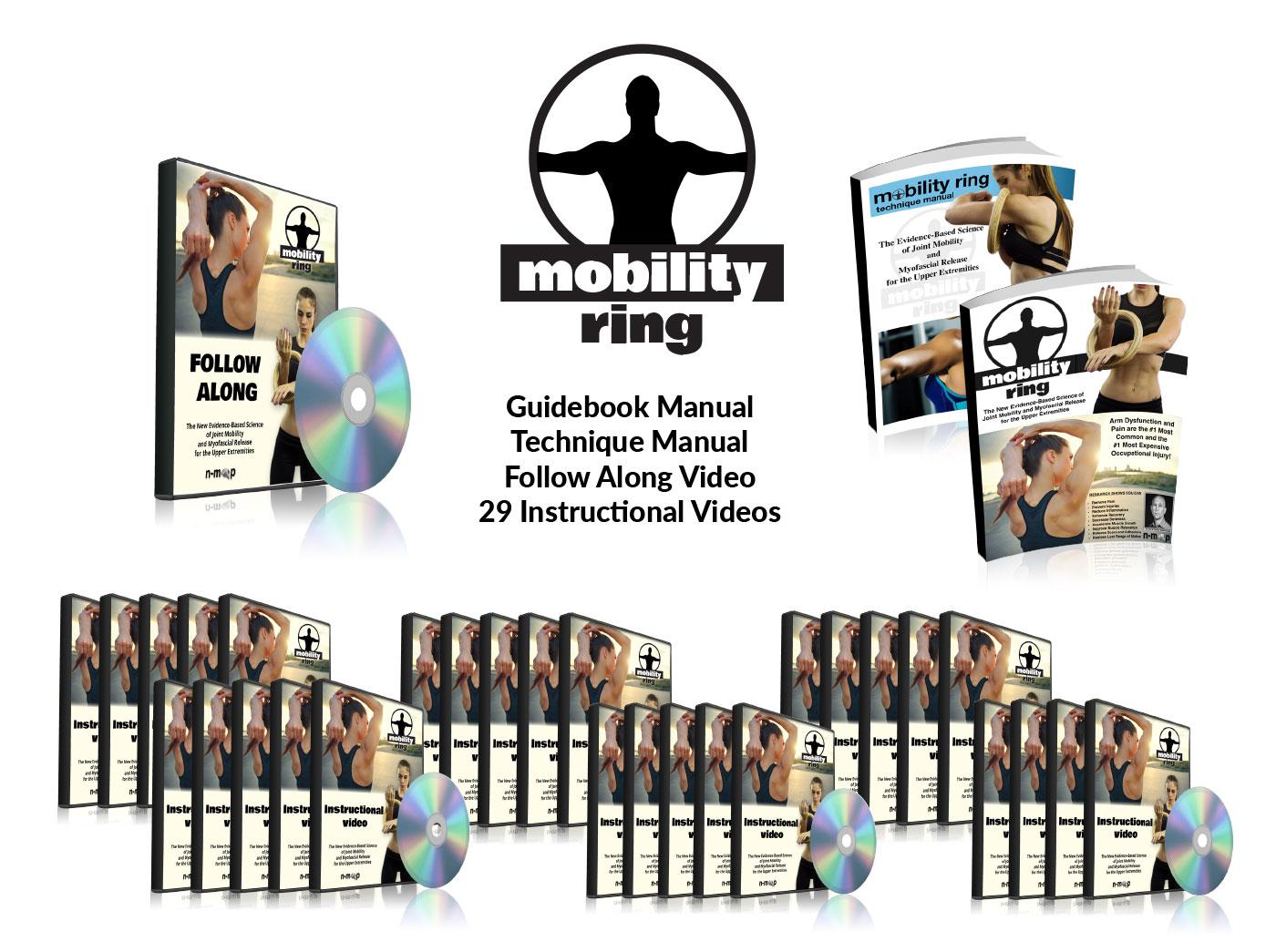 mobility_ring.jpg
