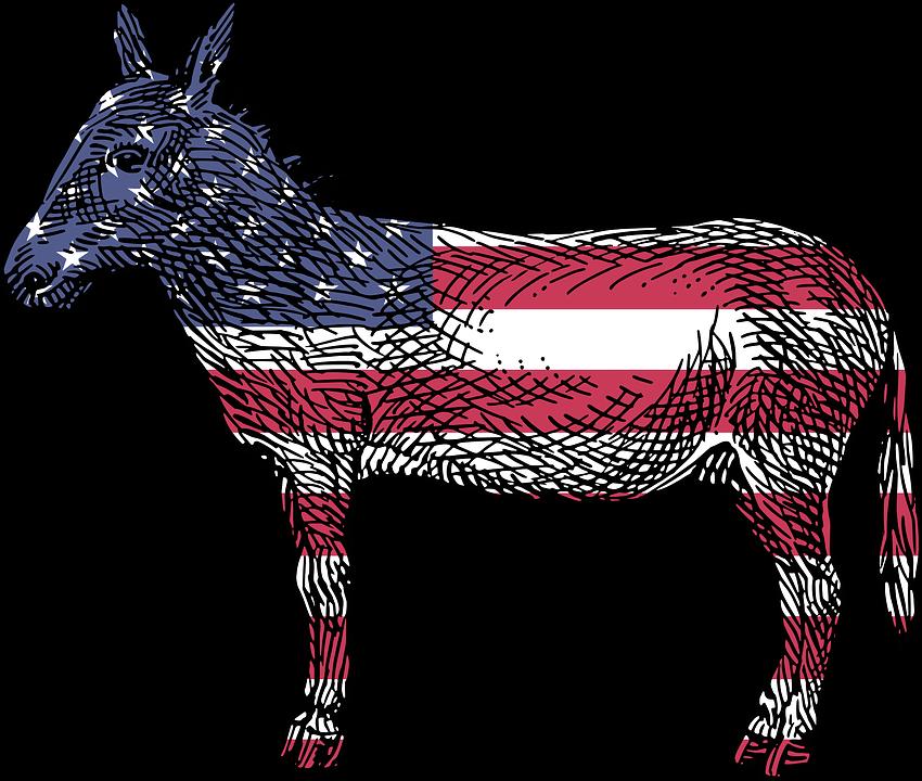 america-2025465_960_720.png