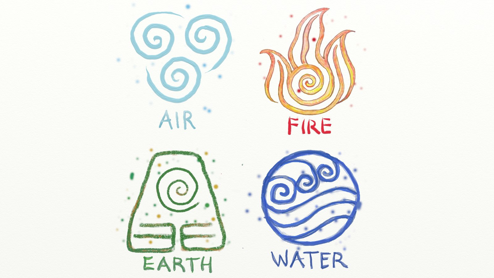 earth air water fire (1).jpg