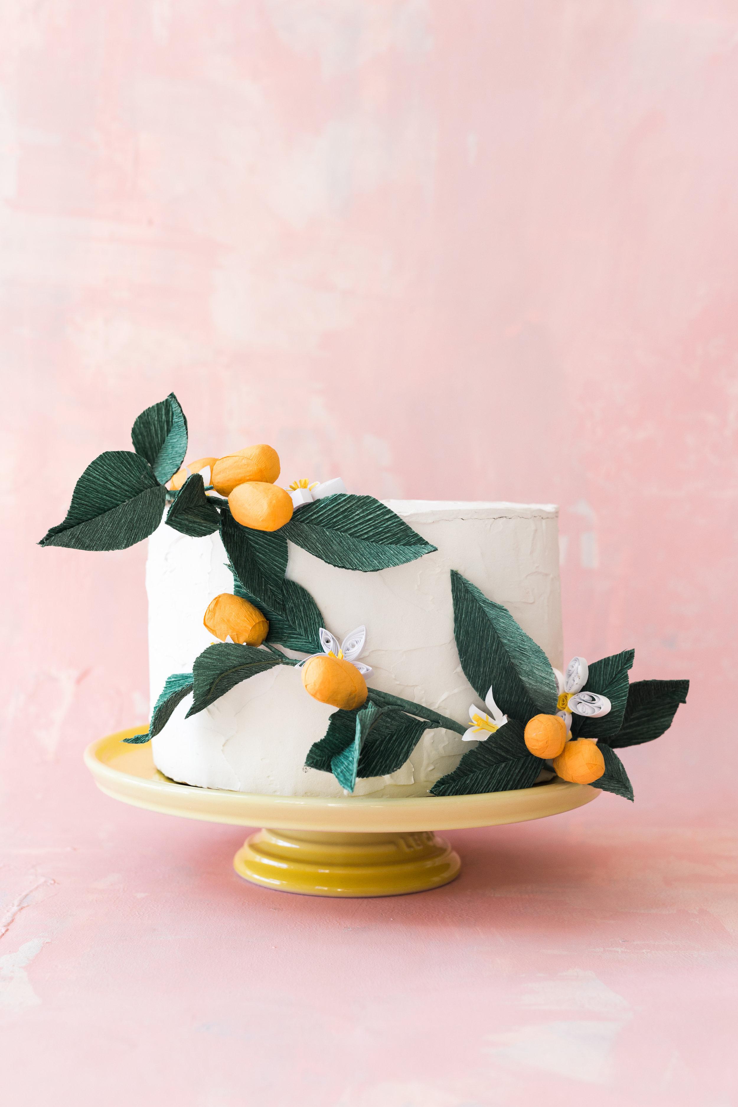 house-lars-built-kumquat-cake1.jpg