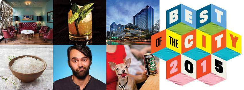 Best of the city 2015.jpg