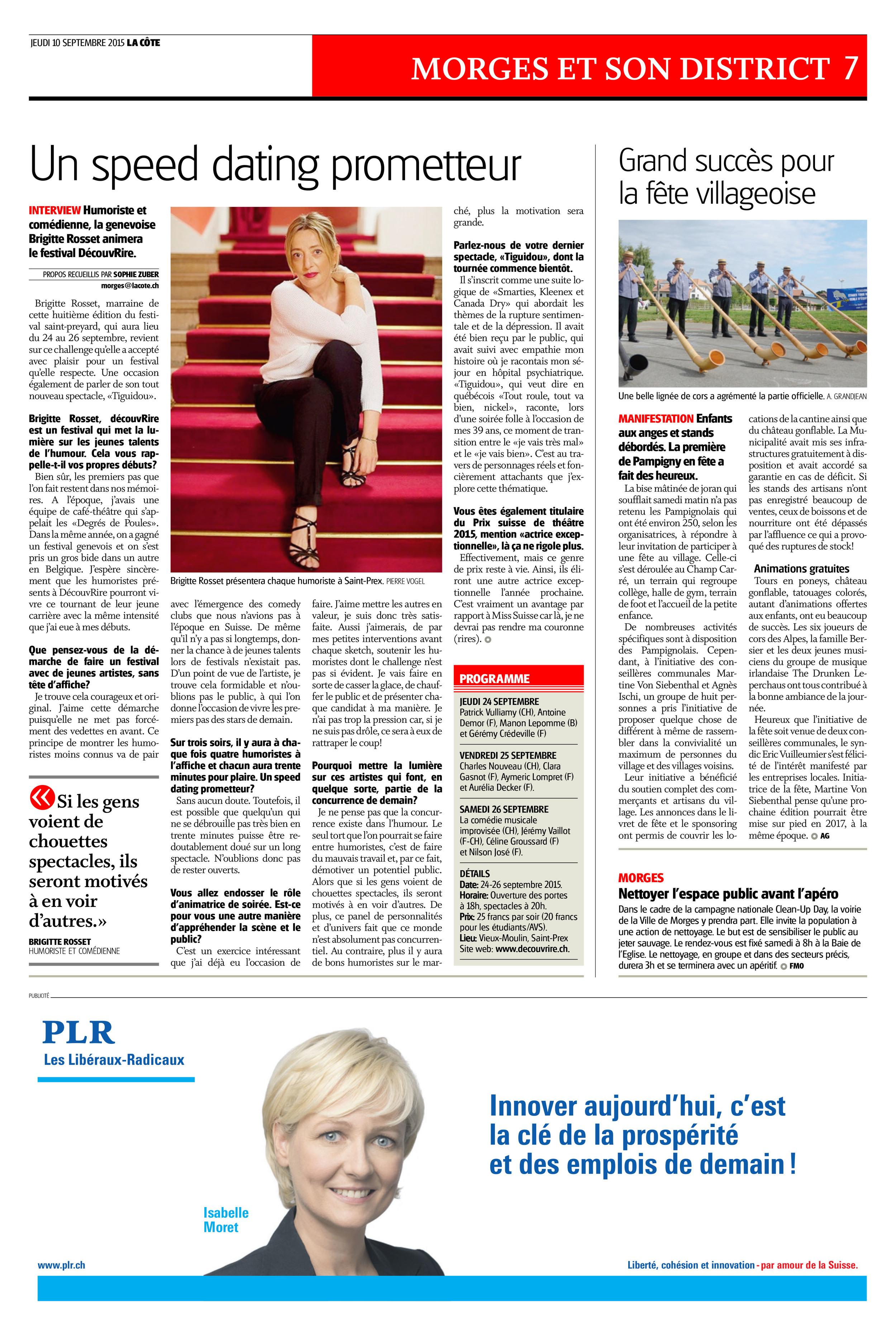 COTE_2015_09_10_Jeudi - LA_COTE -   Morges et son district - pag 7.jpg