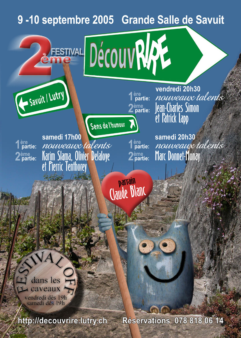 affiche05mini - Copie.jpg