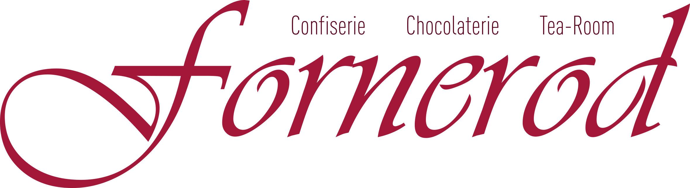 Logo-fornerod.jpg