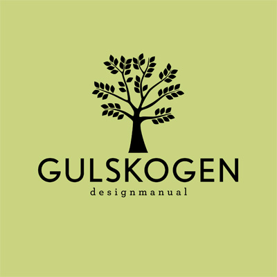 65290_Gulskogenmanual-1.jpg