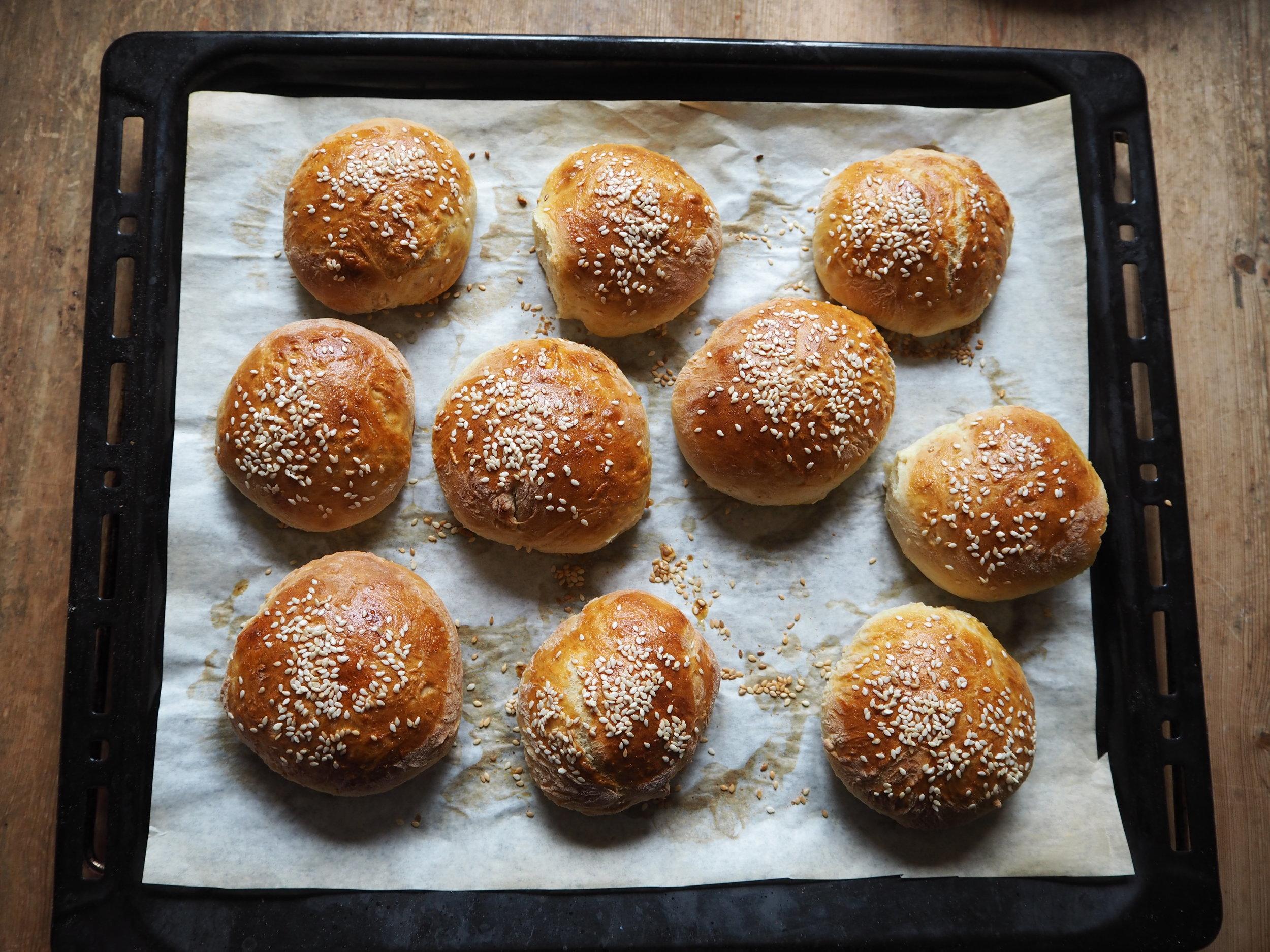 hamburgerbrød 2 P7210001.JPG