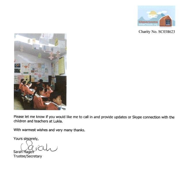 Classroominthecloudsletter15-3-16b.jpg