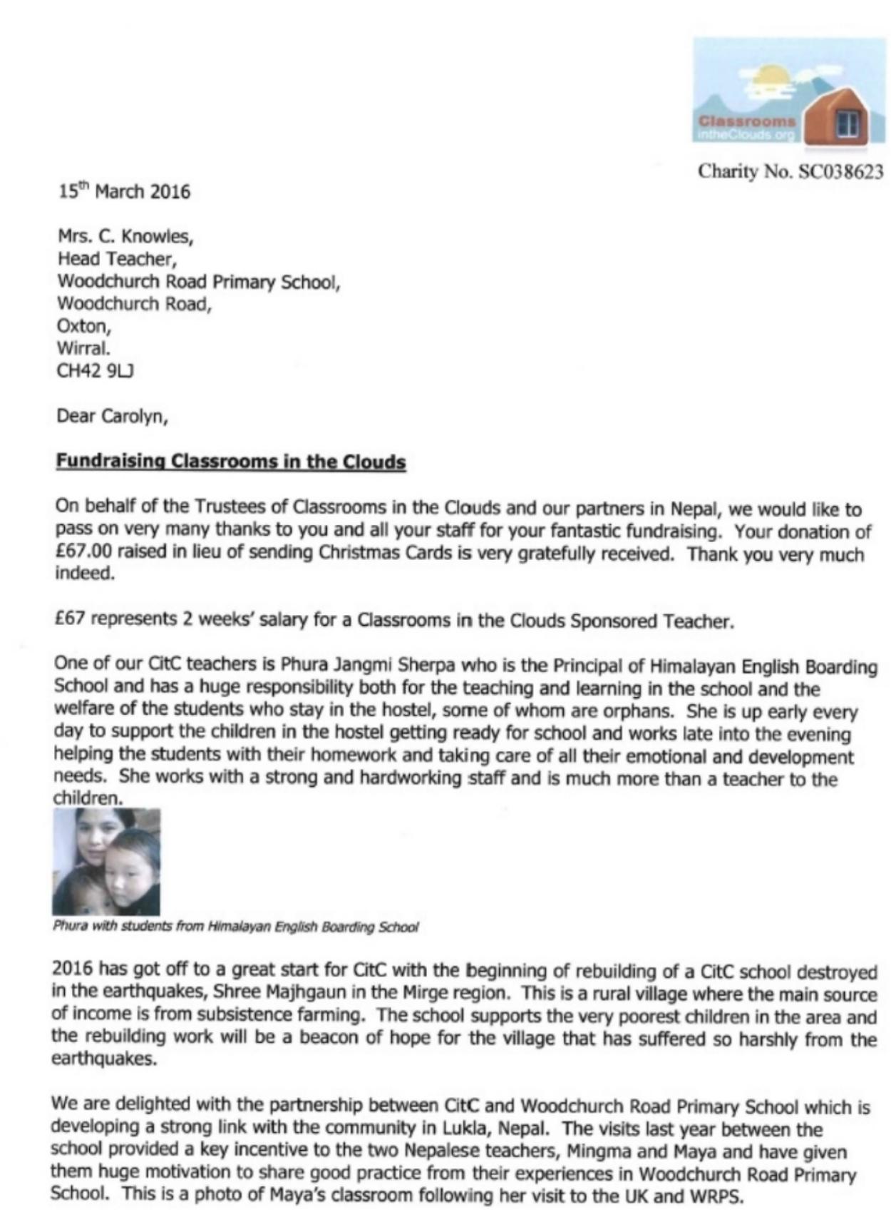 Classroominthecloudsletter15-3-16.jpg