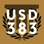 Usd 383 School District Aha Manhattan