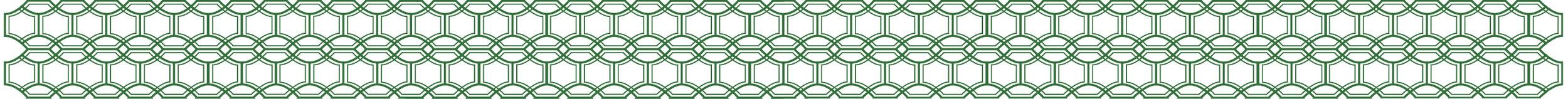 Pattern-Banner-skinny-01.jpg