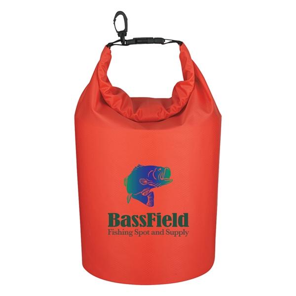 Waterproof Dry Bag With Window.jpg