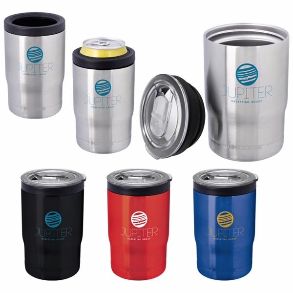 Koozie®Triple Vacuum Tumbler-13 oz.jpg