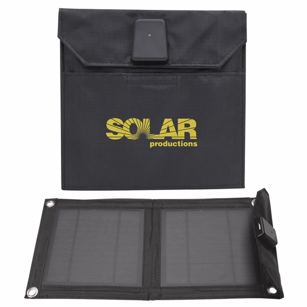 5W Foldable Solar Charger.jpg
