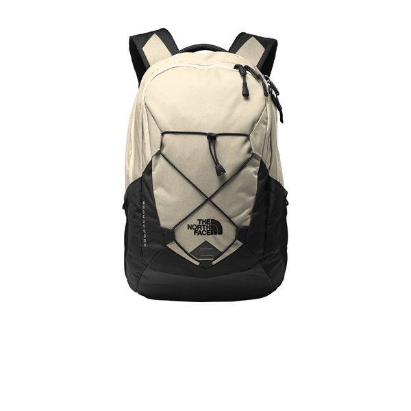 The North Face Groundwork Backpack.jpg