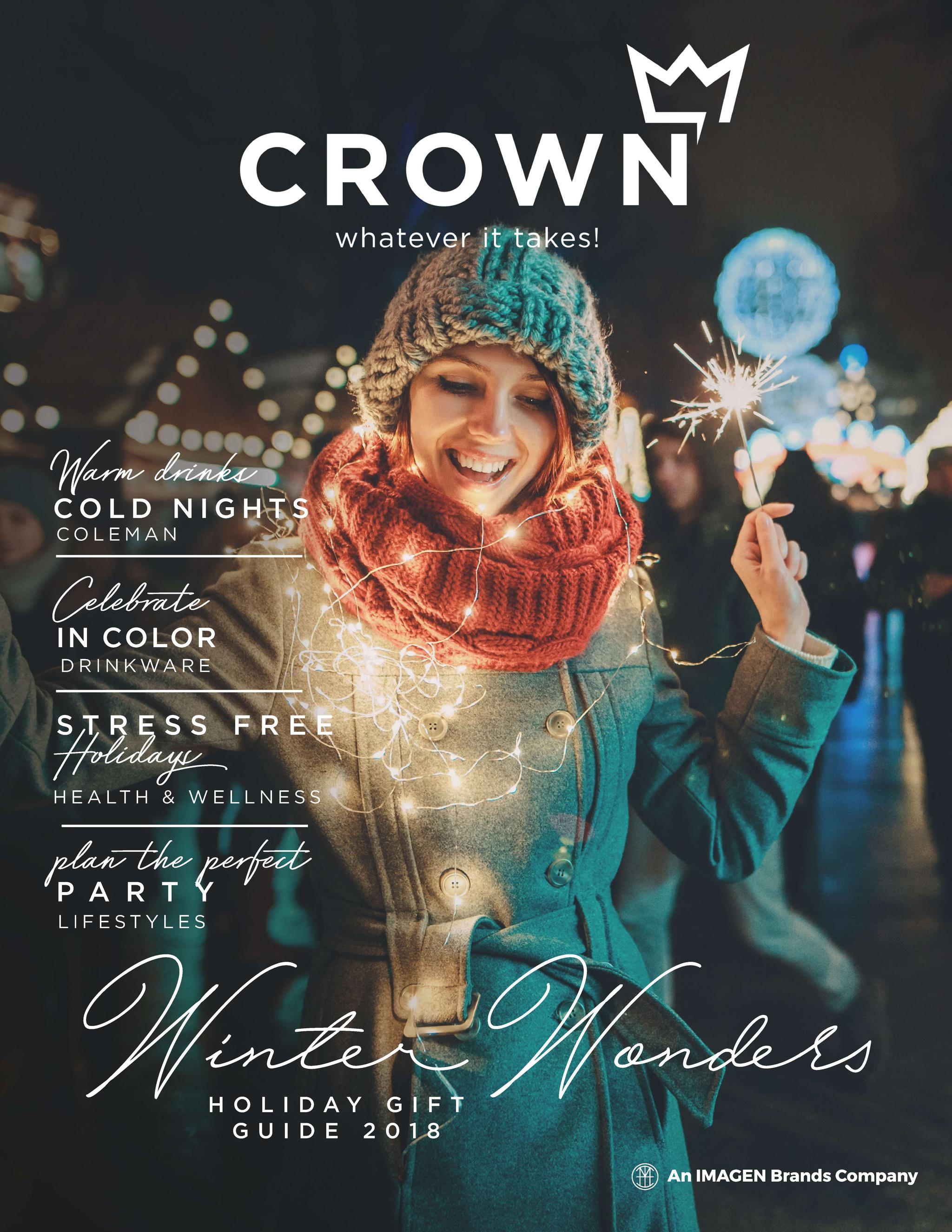 crown catalog.jpg