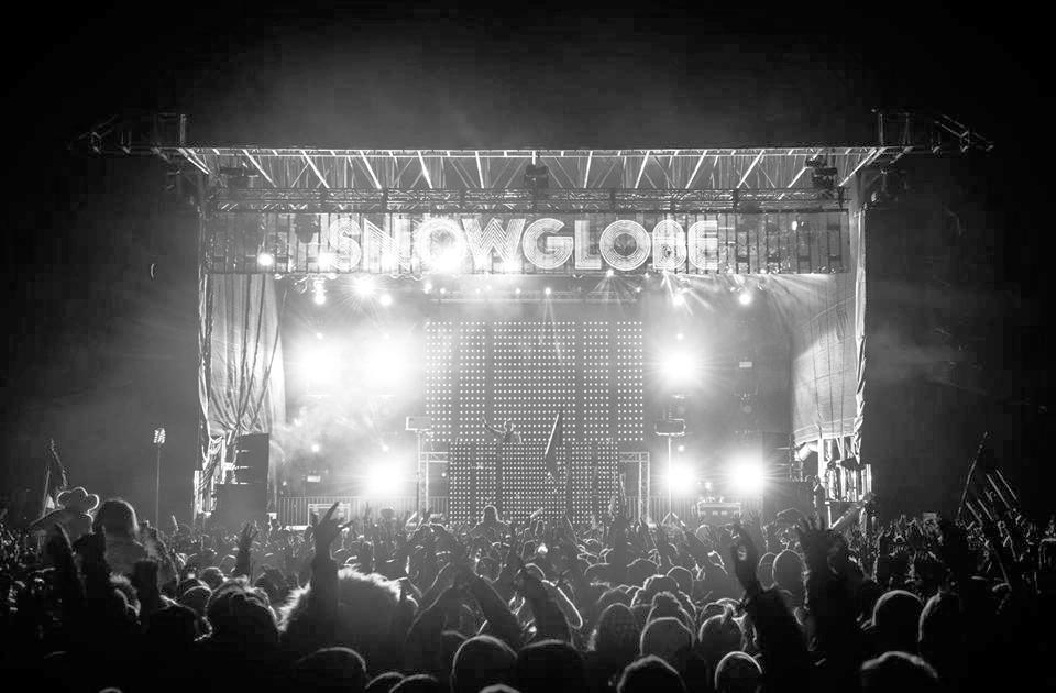 snowglobe-music-festival-south-lake-tahoe-ca.jpg