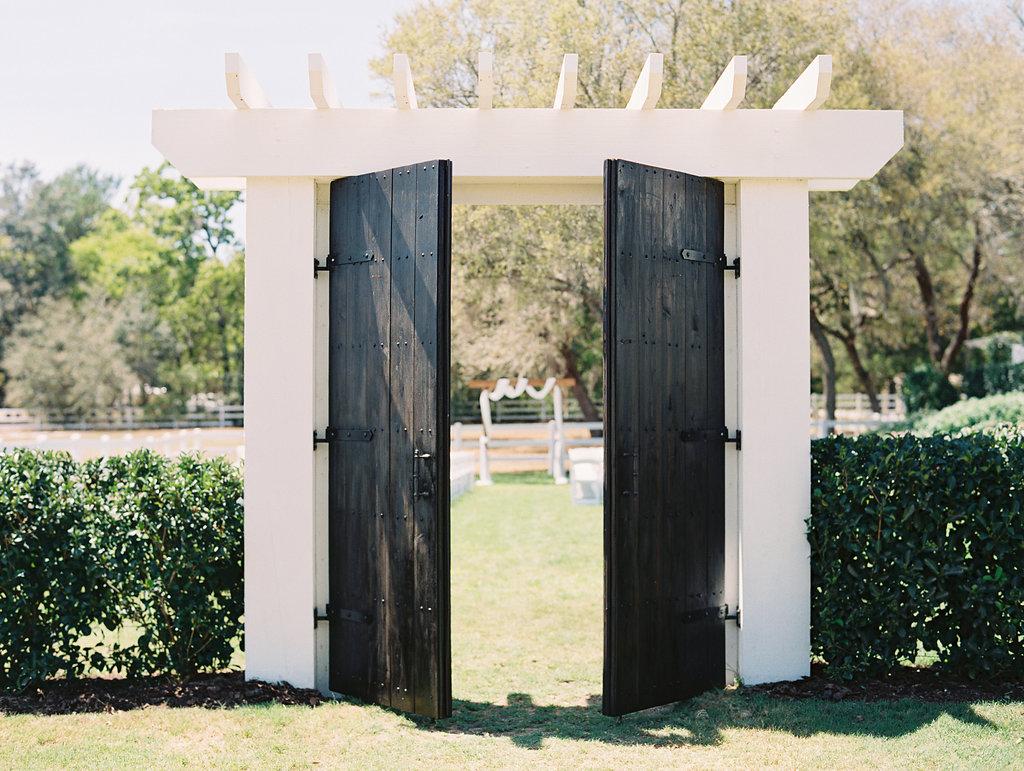 central florida wedding venue.jpg