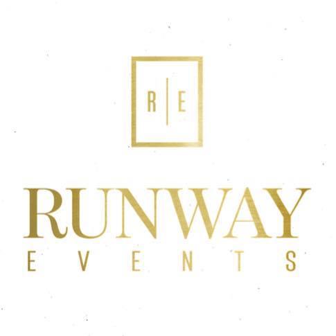 Runway Events.jpg
