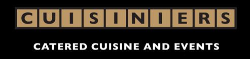 Cuisiniers-logo.jpg